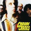 Purchase Chrome Cranks MP3