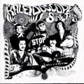 Purchase Kaleidoscope (US) MP3