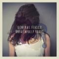 Purchase General Fiasco MP3