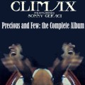 Purchase Climax MP3