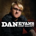 Purchase Dan Evans MP3