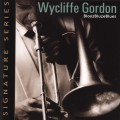 Purchase Wycliffe Gordon & Eric Reed MP3