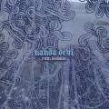 Purchase Nanda Devi MP3