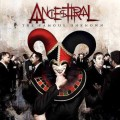 Purchase Ancesttral MP3