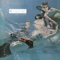 Purchase Cinerama MP3