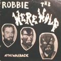 Purchase Robbie The Werewolf MP3