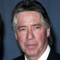 Purchase Alan Silvestri MP3