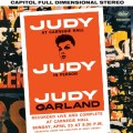 Purchase Judy Garland MP3
