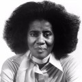 Purchase Alice Coltrane MP3