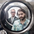 Purchase Matmos MP3