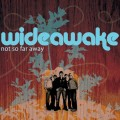 Purchase Wideawake MP3
