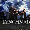 Purchase Lynchmada MP3