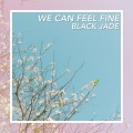Purchase Black Jade MP3