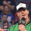 Purchase John Cena MP3