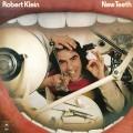 Purchase Robert Klein MP3