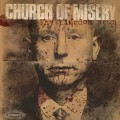 Purchase Church Of Misery MP3