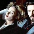 Purchase Dead Can Dance MP3
