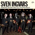 Purchase Sven-Ingvars MP3