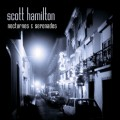 Purchase Scott Hamilton MP3