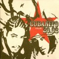 Purchase Cubanito 20.02 MP3