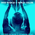 Purchase David Morales MP3