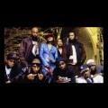 Purchase Ruff Ryders MP3