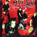 Purchase Mad Sin MP3