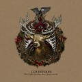 Purchase Lux Interna MP3