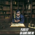 Purchase Playa Fly MP3