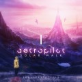 Purchase Astropilot MP3