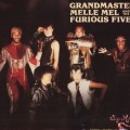Purchase Grandmaster Flash & The Furious Five MP3