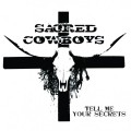 Purchase Sacred Cowboys MP3