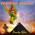 Purchase Panta Rhei MP3