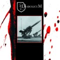 Purchase Diabolicum MP3