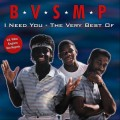 Purchase B.V.S.M.P. MP3