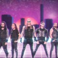 Purchase Dragonforce MP3