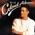 Purchase Colonel Abrams MP3