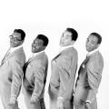 Purchase Smokey Robinson & The Miracles MP3