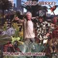 Purchase Wild Turkey MP3