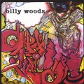 Purchase Billy Woods MP3