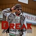 Purchase Black Knight MP3