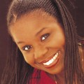 Purchase Randy Crawford MP3