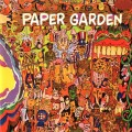 Purchase Paper Garden MP3
