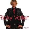 Purchase Ricky Vallen MP3