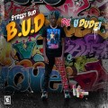 Purchase B.U.D. MP3