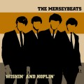 Purchase The Merseybeats MP3