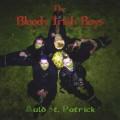 Purchase The Bloody Irish Boys MP3