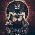 Purchase Destinity MP3