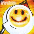Purchase National Pastime MP3