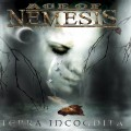 Purchase Age Of Nemesis MP3